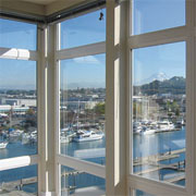 Seattle Home Window Replacement - products and service