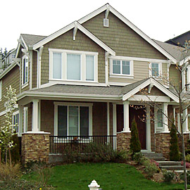 Pictures Of House Siding Designs 16