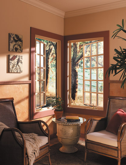 replacement windows wood clad replacement windows reviews