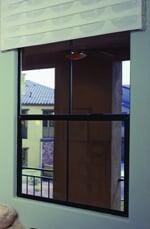 Aluminum Replacement Windows Residential Aluminum