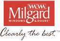 Milgard Windows Fiberglass