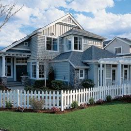 Resale Benefits of Replacing Home Windows and Doors