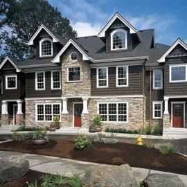 Window Replacment, Door Replacement Benefits