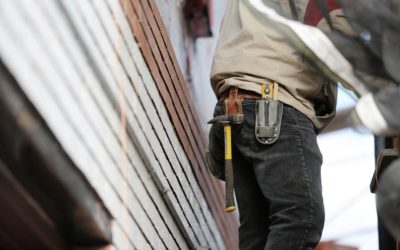 5 Tips for Choosing the Right Contractor